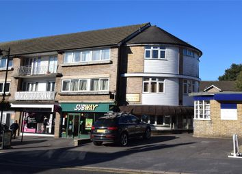 Thumbnail 1 bedroom flat for sale in Sycamore Place, Hill Avenue, Amersham, Buckinghamshire
