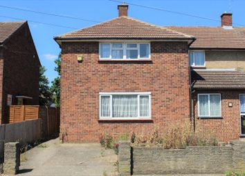 Thumbnail 3 bed property for sale in Hillersdon, Wexham, Slough