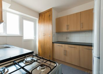 Thumbnail 3 bed flat to rent in The Pines, Beulah Hill, London