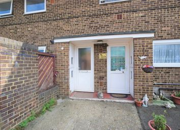 Thumbnail 2 bedroom flat for sale in Prospect Place, Gravesend