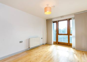Thumbnail 1 bedroom flat for sale in Carlton Drive, Putney
