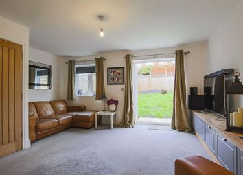 3 bed end terrace house for sale in Tarnside Close, Rochdale, Lancashire OL16