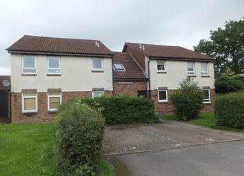 Thumbnail Studio to rent in Gannahs Farm Close, Sutton Coldfield