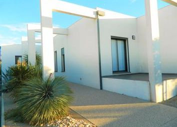 Thumbnail 3 bed villa for sale in Beziers, Hérault, France