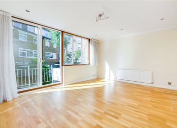 Thumbnail 5 bed property to rent in Oppidans Road, London