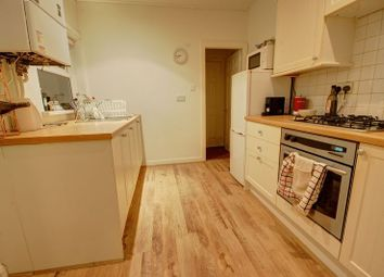 2 bed flat to rent in Ashleigh Grove, Jesmond, Newcastle Upon Tyne NE2
