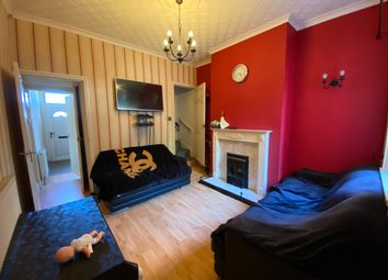 Thumbnail 3 bed terraced house to rent in Warwick Road, Tyesely, Birmingham