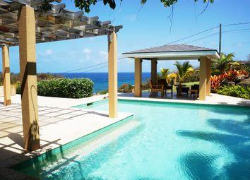 Thumbnail 5 bedroom bungalow for sale in Bellaluna, Bellaluna, Grenada