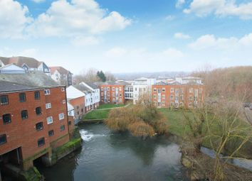 Thumbnail 2 bedroom flat for sale in Barton Mill Road, Canterbury