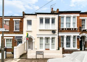 Thumbnail 1 bed flat for sale in Fernside Road, Balham