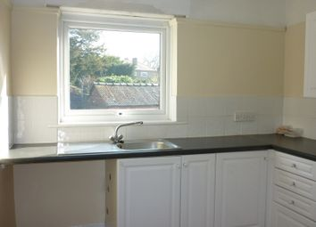 Thumbnail 2 bed flat to rent in Allport Lane Precinct, Bromborough, Wirral
