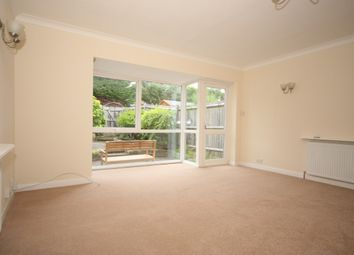 Thumbnail 2 bed terraced house to rent in Bladon Close, Guildford
