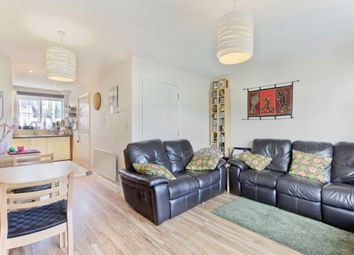 Thumbnail 2 bed property for sale in Tilson Close Coleman Road, Camberwell, London