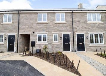 3 bed terraced house for sale in Foxlow Fields, Ashbourne Road, Buxton SK17