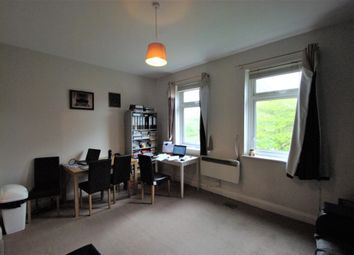 Thumbnail Flat for sale in Broadleaf House, South Ealing Road, Ealing