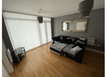 Thumbnail 2 bed flat to rent in 76 Henry Street, Liverpool