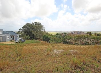 Thumbnail Land for sale in Drax Hall 23, St. George, Barbados
