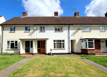 Thumbnail 3 bed terraced house for sale in Valley Rise, Watford