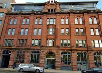 Thumbnail Office to let in Merchant Exchange, Whitworth St. West, Manchester. 5Wg.