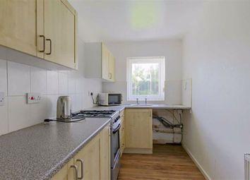 1 bed flat for sale in Whitegate Gardens, Padiham, Lancashire BB12