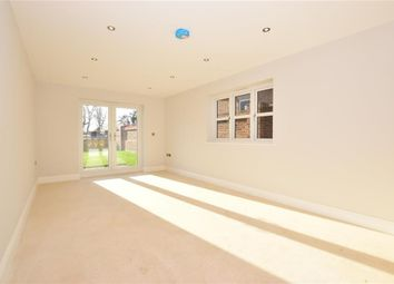 4 bed detached house for sale in Mill Lane, Shepherdswell, Dover, Kent CT15