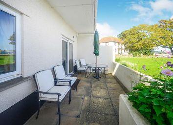 2 bed flat for sale in Cleveland Road, Paignton, Devon TQ4