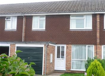 Thumbnail 3 bedroom property to rent in Star Road, Caversham, Reading, Berkshire