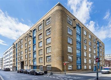 Thumbnail 2 bedroom flat for sale in Tamarind Court, 18 Gainsford Street, London