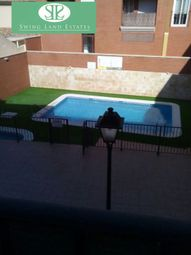 Thumbnail 2 bed apartment for sale in San Pedro De Pinatar, San Pedro Del Pinatar, Spain