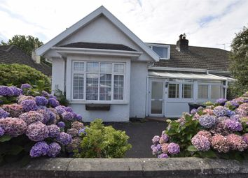 3 bed semi-detached house for sale in Victoria Road, Hanham, Bristol BS15