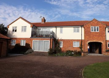 Thumbnail 3 bed flat to rent in Buckenham Court, Southwold