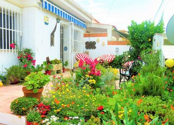 Thumbnail 2 bed bungalow for sale in Valencia, Alicante, La Siesta