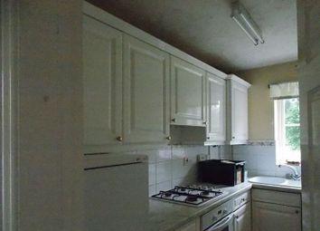 Thumbnail 2 bedroom end terrace house to rent in Gurdon Road, Grundisburgh, Woodbridge