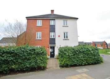 3 bed property for sale in Barrington Drive, Basingstoke RG24