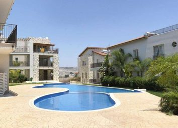 Thumbnail 2 bed apartment for sale in Oroklini, Larnaca, Cyprus