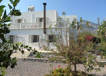 Thumbnail 3 bed villa for sale in No 18, Lapta, Cyprus