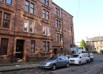 Thumbnail Studio to rent in Cathcart, Craig Road, - Furnished