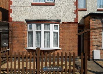 Thumbnail 1 bed flat to rent in Yardley, Birmingham
