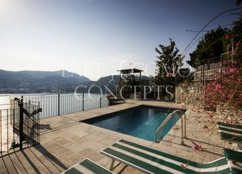 Thumbnail 4 bed villa for sale in Como (Town), Como, Lombardy, Italy