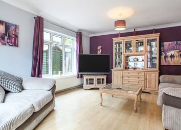 St. Egbert's Way, London E4. 3 bed semi-detached house