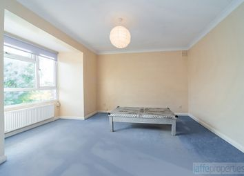 Thumbnail 1 bed flat to rent in Sherriff Road, West Hampstead