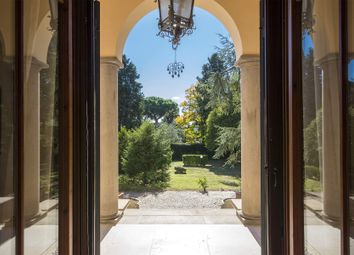 Thumbnail 6 bed town house for sale in Via di Montughi, Firenze Fi, Italy
