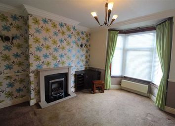 Thumbnail 2 bed terraced house for sale in Preston Road, Whittle-Le-Woods, Chorley