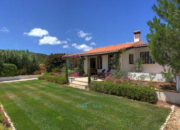 Thumbnail 2 bed villa for sale in Budens, Algarve, Portugal