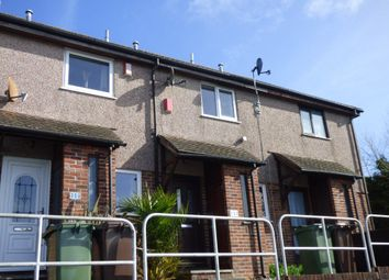 Thumbnail 2 bed property to rent in Cardinal Ave, Plymouth, Devon