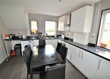 Thumbnail 1 bedroom property to rent in Matlock Avenue, Salford