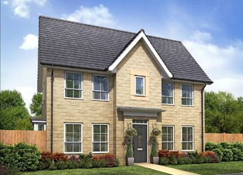 """Thumbnail 3 bed semi-detached house for sale in """"Morpeth"""" at New Quay Road, Lancaster"""