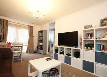 Thumbnail 2 bed flat for sale in Chelsea Gardens, Cheam, Sutton, London