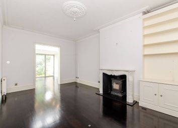Thumbnail 5 bedroom property to rent in Rodenhurst Road, Abbeville Village