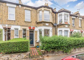 2 bed maisonette for sale in Albert Road, London E10
